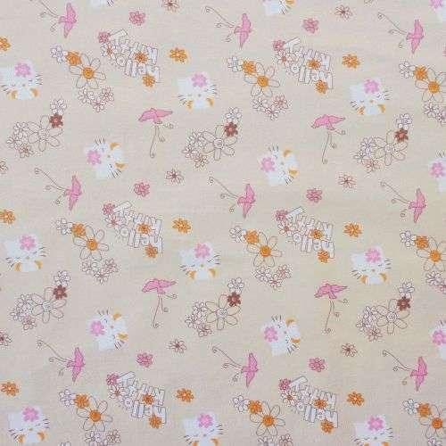 7ef7f564e Hello Kitty Khaki - Gus Gear