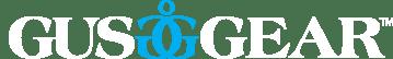 Gus Gear Logo