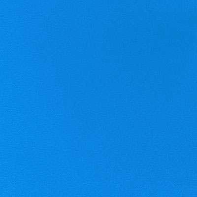 Turquoise Supplex
