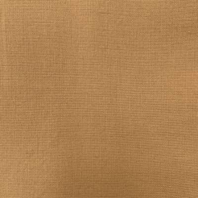 color product image